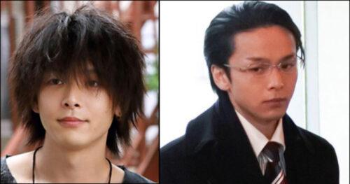 中村倫也の顔でかいのか小さいのかどっち?顔変わった理由は演技力だった真相も!