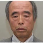 加藤健一郎(けんいちろう)が勤務する病院はどこ?!ヤバイやつと噂の真相も!