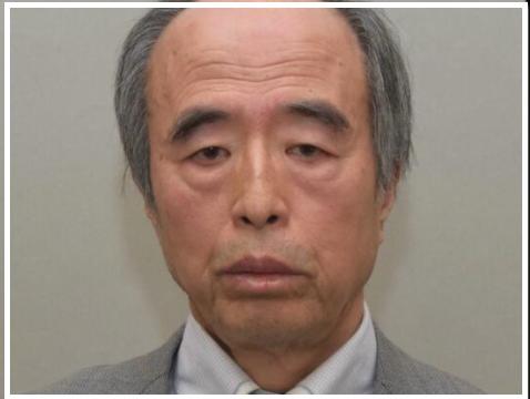 加藤けんいちろう医師の経歴