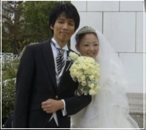原田亜弥子は離婚する?!W不倫で親権は夫の可能性も調査!