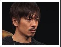森田剛の今後は独立で俳優?!嫁が関わるとろくな事がないとネットの声?!