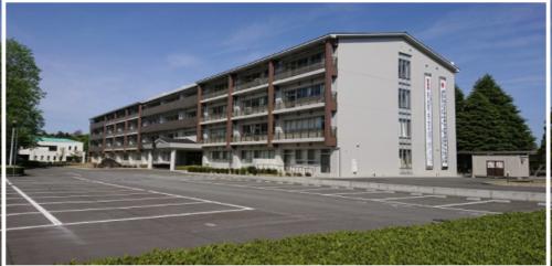 駒木根葵汰の高校は茨城県水戸農業高校!芸能界入りのキッカケはSNSのだった!