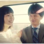 【2021】てりたまCM出演の女優(桜の精)と俳優は誰?!ロケ地やBGMについても調査!
