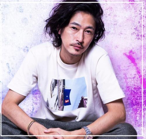 高橋優也カメラマンの顔画像や年齢は?学歴や経歴も調査しました!