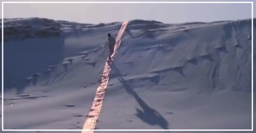 Kokiの帯踏みつけ動画は中国人カメラマンの指示?!影響された「草迷宮」は小説で映画になっていた!