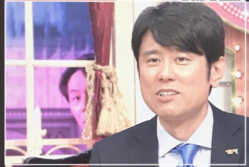 【しゃべくり007】袴田吉彦が映り込んでホラー!大人のクイズの間違い探しだった!