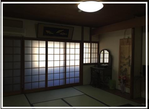 大野智の新恋人は30代の一般人?!お忍び旅行した京都の旅館も調査!