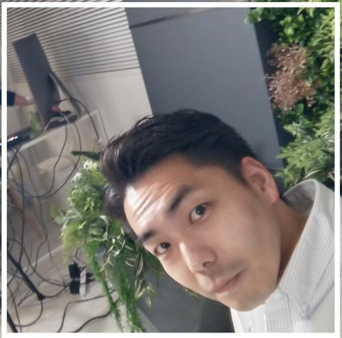 【2021年最新】倉持麟太郎弁護士の顔画像がヤバい?!妻への脅迫や児童虐待の真相も調査!