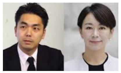 倉持麟太郎弁護士の元嫁が自殺!妻への脅迫や児童虐待の内容がエグい!
