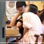 【画像】新田真剣佑の元子役A子(沖縄彼女)は30代!不倫だった可能性が高いってホント?