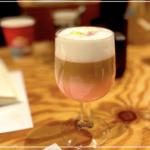 【珈琲いかがでしょう】ガラムマサラやロサメヒカーノなどコーヒーアレンジ一覧!ネタバレ注意!