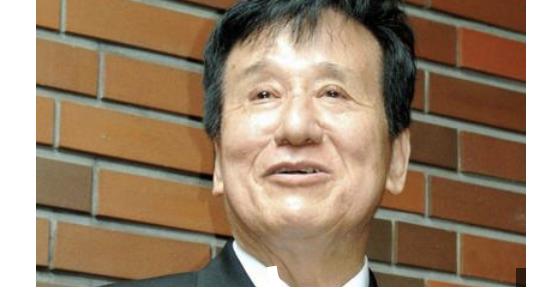 神田川俊郎が死去!激痩せの原因はコロナだったのか調査!
