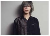 【リコカツ】米津玄師の主題歌Pale Blueがラブソングっぽくない?!