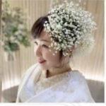 【結婚画像】宮口治子の離婚シングルマザーは嘘?!再婚した旦那(夫)もバツイチで衝撃!