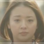 【2021年最新】岡本菜月の現在の顔画像がヤバい?バツイチ子持ちの真相は!