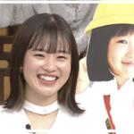 【2021最新】森迫永依の現在が中国語ペラペラなのはハーフだから?高校や大学の勉強方法も調査!