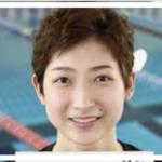 池江璃花子に「辞退して」とリプライしたTwitterアカウントは?!訴えられたりしないの?