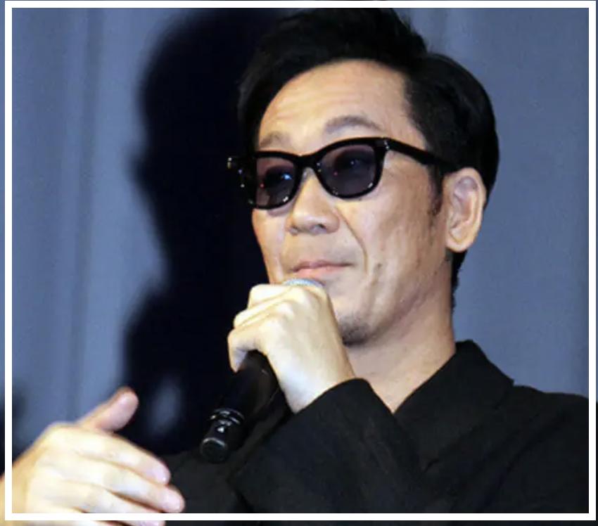 黒田俊介は嫁と離婚している?同級生の妻と子供3人の情報も調査!
