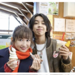 【2021最新】YOSHI(モデル)の現在が紗栄子と破局で音信不通?インスタの更新も2月で止まっていた!