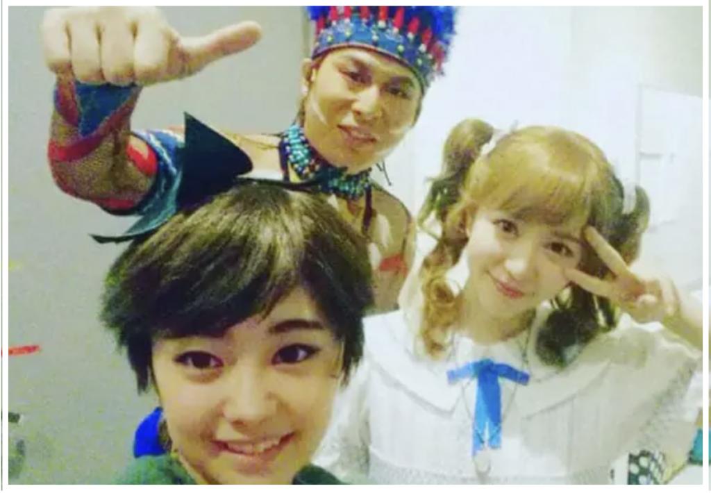 小山圭太の顔画像とプロフィールは?河西智美との馴れ初めは舞台共演!
