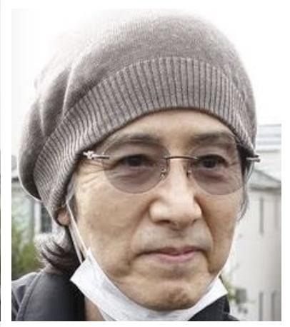 田村正和の激やせ画像がヤバい!2017年に心臓の手術を受けていた!