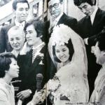 田村正和の妻と娘が可愛い!現在は「南国酒家」に嫁いでいるって本当?
