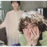 【大豆田とわ子】かごめの死因は心筋梗塞で間違いなし?八作の片思いが切ない!