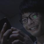 星野源の「ガッキーの〇〇うめぇ」ツイートがヤバい!好きなタイプは新垣結衣と公言していた!