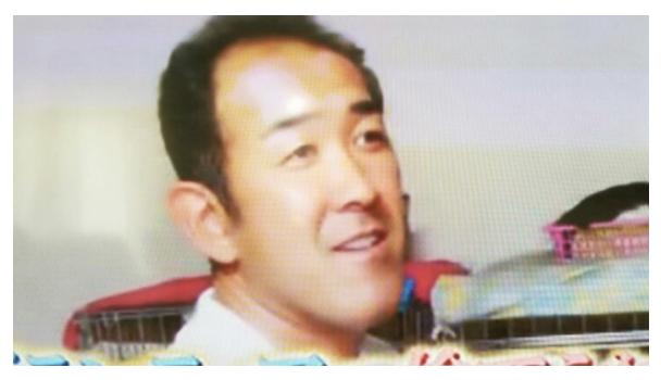門倉健コーチが行方不明で九州にいる可能性が高い?退団届けは強制の可能性も!