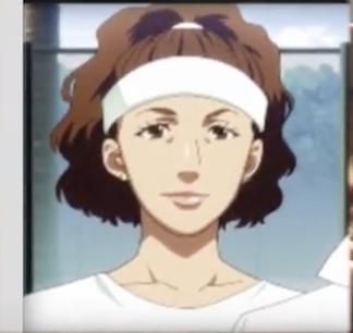 大阪なおみのうつ病の3つの原因がヤバい?プロテニス引退の危機!