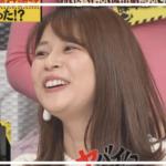 鈴木唯アナの性格が悪くてすぐ破局?ネット民「岡田将生の趣味悪い」