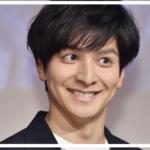 鈴木唯アナの性格悪くてすぐ破局?ネット民「岡田将生の趣味悪い」