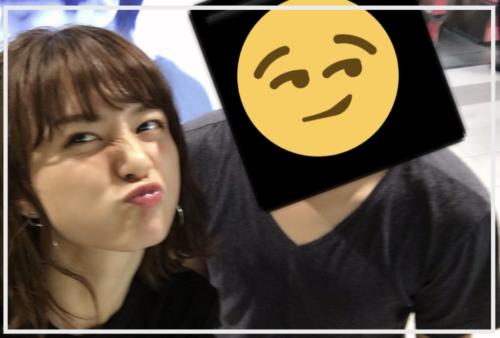 岡田ロビン翔子のプロフ全網羅!ハーフで本名はハロプロで「長い!」と「つんく♂」から芸名をもらっていた!
