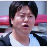 遠藤要の現在は徳島の飲食店でボコボコ写真流出?店の名前や場所はどこか調査!