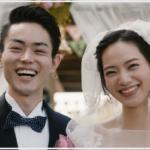 菅田将暉と小松菜奈の同棲しているマンションは三軒茶屋の高級マンション?すぐ結婚する可能性が高いとの噂!