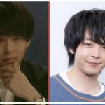 本田翼の彼氏の研修医はハーフの可能性が高い?顔画像や名前などのプロフィールも調査!