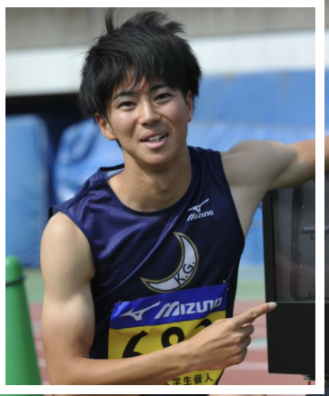 多田修平の弟はイケメンで足が速い?父や母の情報も調査!