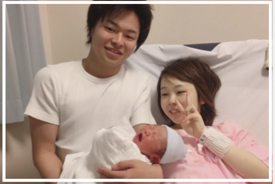 あやなんの子供の本名が柴田葵斗と弟ぷくまるの名前は?育児放棄の真相も調査!
