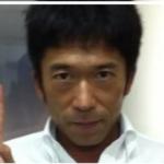 沢木和也の代表作