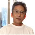沢木和也の嫁や子供の顔画像はない?子供には仕事の事が黙っていた!