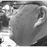 【顔画像】ラーメン通の脂の死因の心不全はラーメンが原因?ネット民「脂肪が溜まって血管が詰まった」