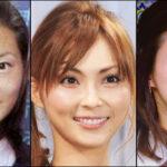 【2021年最新】押切もえが顔の代わったのは整形や劣化?唇や目元が気になると話題!
