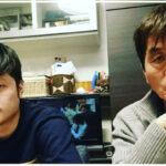 大島康徳の息子は芸人のセパ大島雅斗!アイドルと結婚したいと公言している!