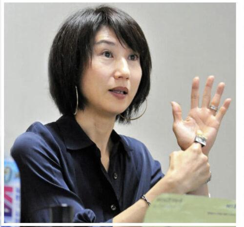 【2021年最新】大谷翔平の彼女(嫁候補)3人がヤバい!既婚者に狙われている噂も調査!>