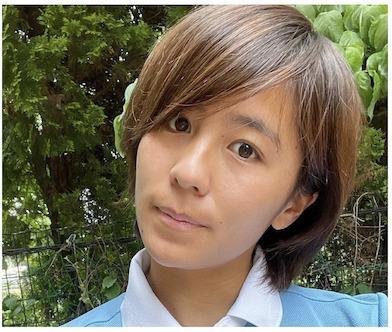 岩渕真奈は結婚してないし彼氏もいない?兄や父母の情報やwikiプロフィールを全網羅!
