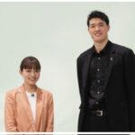 渡邊雄太の彼女の顔画像が川口春奈似の美人!好みのタイプやファンクラブについても調査!!