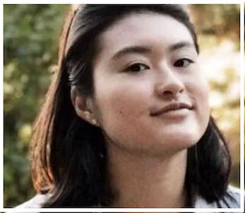 【顔画像】石橋貴明の長女の紙音(モデル)が芸能界デビュー?才女でモデル活動もしていた!
