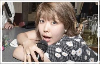 石橋貴明と鈴木保奈美の娘(子供)3人の顔画像が似すぎ?長女が芸能界デビューしていた!