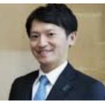 斉藤元彦の実家はケミカルシューズで金持ち?経営難で仕送りストップや現在の実家を調査!