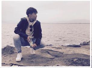 田中美南(サッカー)はタイ出身のハーフ!高校や両親や兄の顔画像なども調査!